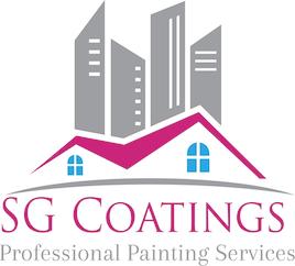 SG Coating