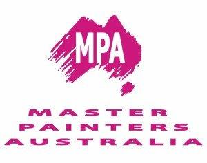 MPA Badge