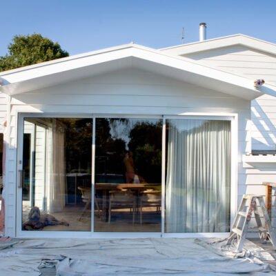 SG Coatings Mornington Peninsula Residential Painter