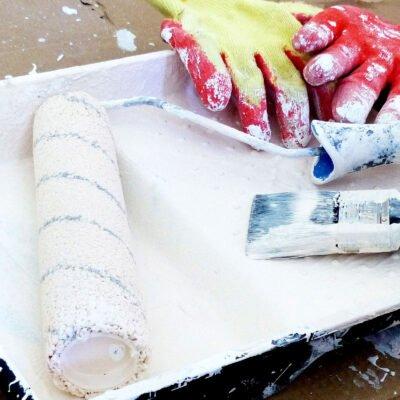 Mornington Peninsula Residential Painter