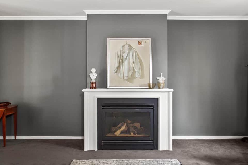 Interior and Exterior Painting Glen Iris