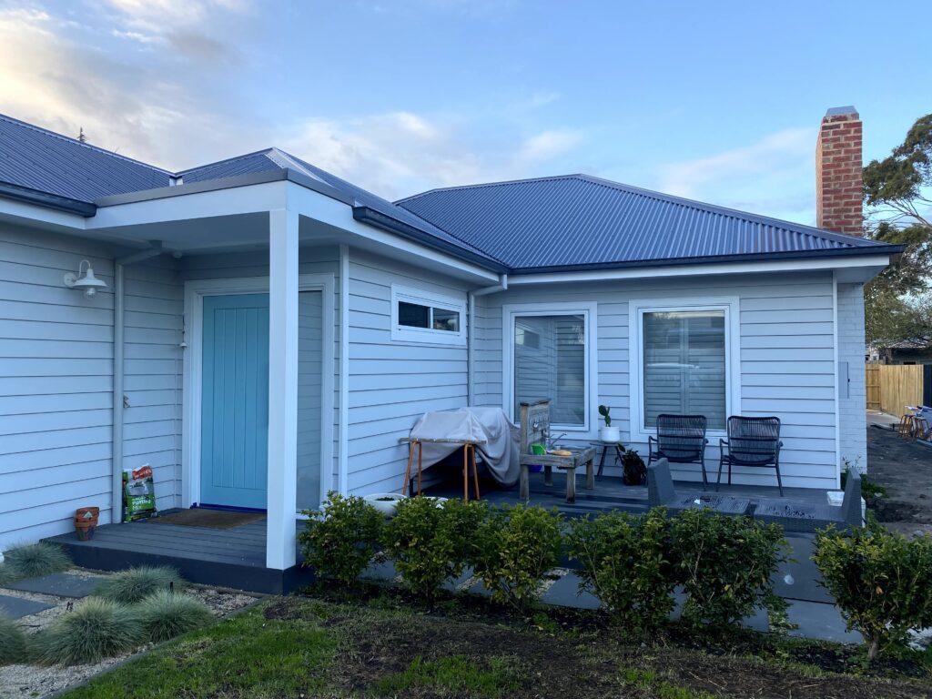 Eco-friendly-house-painter